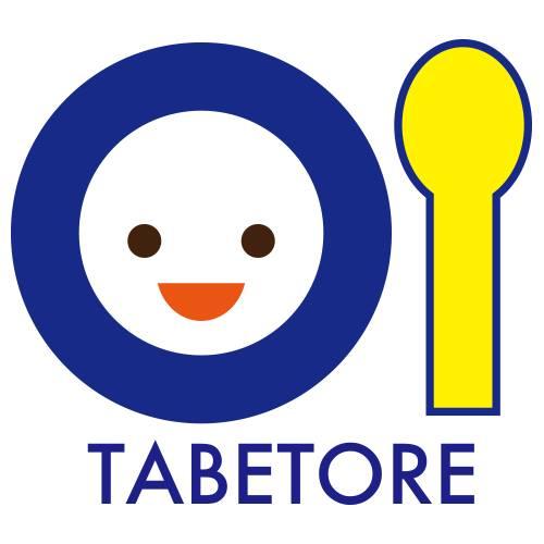 tabetore logo1